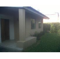 Foto de casa en renta en  , bosque de las lomas, miguel hidalgo, distrito federal, 2960121 No. 01