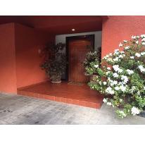 Foto de casa en venta en  , bosque de las lomas, miguel hidalgo, distrito federal, 2960459 No. 01