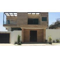 Foto principal de casa en venta en bosque de las lomas 2960588.