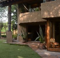 Foto de casa en venta en  , bosque de las lomas, miguel hidalgo, distrito federal, 2979975 No. 01