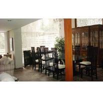 Foto de casa en venta en  , bosque de las lomas, miguel hidalgo, distrito federal, 3001079 No. 01