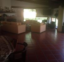 Foto de casa en renta en  , bosque de las lomas, miguel hidalgo, distrito federal, 3027146 No. 01