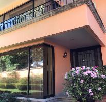 Foto de casa en venta en  , bosque de las lomas, miguel hidalgo, distrito federal, 3312799 No. 01