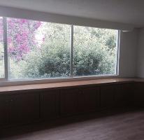 Foto de casa en venta en  , bosque de las lomas, miguel hidalgo, distrito federal, 3493225 No. 01
