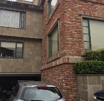 Foto de casa en venta en  , bosque de las lomas, miguel hidalgo, distrito federal, 3778383 No. 01