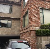 Foto de casa en venta en  , bosque de las lomas, miguel hidalgo, distrito federal, 3778383 No. 02