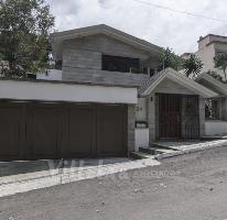 Foto de casa en venta en  , bosque de las lomas, miguel hidalgo, distrito federal, 3856139 No. 01