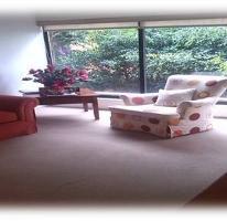 Foto de casa en venta en prolongacion bosques de reforma , bosque de las lomas, miguel hidalgo, distrito federal, 3877940 No. 01
