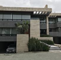 Foto de casa en venta en  , bosque de las lomas, miguel hidalgo, distrito federal, 3891800 No. 01