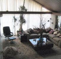 Foto de casa en venta en  , bosque de las lomas, miguel hidalgo, distrito federal, 3946164 No. 01