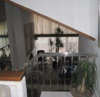 Foto de casa en venta en  , bosque de las lomas, miguel hidalgo, distrito federal, 3946164 No. 03