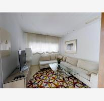 Foto de casa en venta en  , bosque de las lomas, miguel hidalgo, distrito federal, 4230399 No. 01
