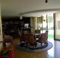 Foto de casa en venta en  , bosque de las lomas, miguel hidalgo, distrito federal, 4245193 No. 04
