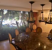 Foto de casa en venta en  , bosque de las lomas, miguel hidalgo, distrito federal, 4296373 No. 05