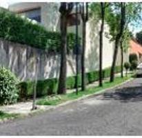 Foto de casa en venta en  , bosque de las lomas, miguel hidalgo, distrito federal, 4523547 No. 01