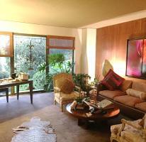 Foto de casa en venta en  , bosque de las lomas, miguel hidalgo, distrito federal, 0 No. 02