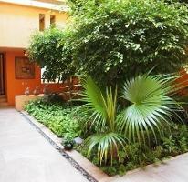 Foto de casa en venta en  , bosque de las lomas, miguel hidalgo, distrito federal, 4551576 No. 01