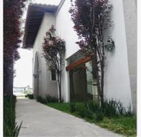 Foto de casa en venta en  , bosque de las lomas, miguel hidalgo, distrito federal, 4658488 No. 01