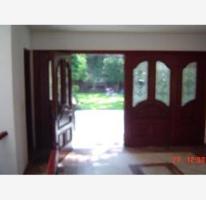 Foto de casa en venta en bosque de ombues #, bosque de las lomas, miguel hidalgo, distrito federal, 523297 No. 01