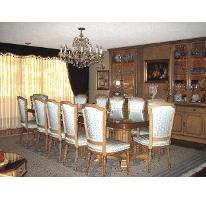 Foto de casa en venta en, bosque de las lomas, miguel hidalgo, df, 621336 no 01