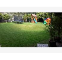 Foto de departamento en renta en, san miguel chapultepec i sección, miguel hidalgo, df, 713477 no 01