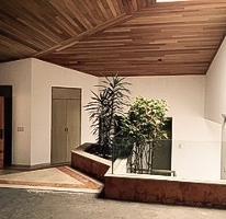 Foto de casa en venta en  , bosque de las lomas, miguel hidalgo, distrito federal, 783477 No. 04