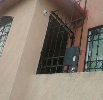 Foto de casa en venta en bosque de laureles no 9 casa 201, real del bosque, tultitlán, estado de méxico, 2199700 no 01