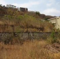 Foto de terreno habitacional en venta en bosque de los cedros 1, colegio del aire, zapopan, jalisco, 884209 no 01