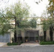 Foto de casa en venta en bosque de magnolias, bosques de las lomas, cuajimalpa de morelos, df, 1215729 no 01