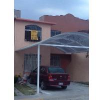 Foto de casa en venta en  , real del bosque, tultitlán, méxico, 2902616 No. 01