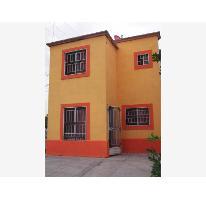Foto de casa en venta en  101, bosques de san miguel, apodaca, nuevo león, 2976734 No. 01