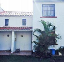 Foto de casa en venta en bosque de mazamitla 106, san sebastianito, san pedro tlaquepaque, jalisco, 1923726 no 01