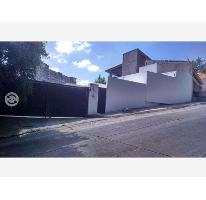 Foto de casa en venta en bosque de moctezuma 204, la herradura, huixquilucan, méxico, 2780581 No. 01