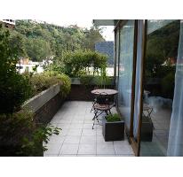 Foto de casa en venta en bosque de moctezuma , la herradura sección i, huixquilucan, méxico, 2480036 No. 01