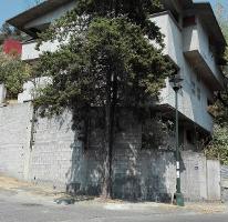 Foto de casa en venta en bosque de moctezuma , la herradura sección i, huixquilucan, méxico, 0 No. 01