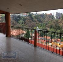 Foto de casa en venta en  , jardines de la herradura, huixquilucan, méxico, 2481888 No. 01