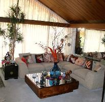Foto de casa en venta en bosque de moras , bosques de las lomas, cuajimalpa de morelos, distrito federal, 3477939 No. 01