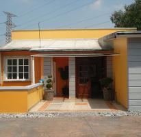 Foto de casa en venta en bosque de nayar , bosques de la herradura, huixquilucan, méxico, 3878084 No. 01