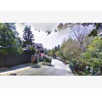 Foto de casa en venta en  000, bosques de las lomas, cuajimalpa de morelos, distrito federal, 2880300 No. 01