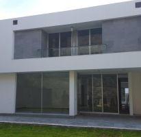 Foto de casa en venta en bosque de olinala 3, bosque esmeralda, atizapán de zaragoza, estado de méxico, 2188787 no 01