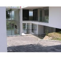 Foto de casa en venta en  , bosque esmeralda, atizapán de zaragoza, méxico, 891391 No. 01