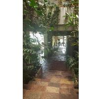 Foto de casa en venta en bosque de olivos 87, bosques de las lomas, cuajimalpa de morelos, distrito federal, 2766436 No. 01