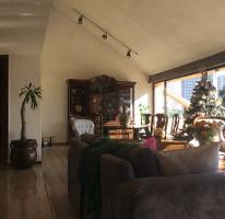 Foto de casa en venta en bosque de olivos , bosque de las lomas, miguel hidalgo, distrito federal, 4646261 No. 05