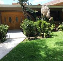 Foto de casa en venta en bosque de ombúes , bosque de las lomas, miguel hidalgo, distrito federal, 2133223 No. 01