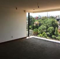 Foto de casa en venta en bosque de ombúes , bosque de las lomas, miguel hidalgo, distrito federal, 2133225 No. 01