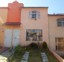 Foto de casa en venta en bosque de pirules mz 23, lt 35, casa b, real del bosque, tultitlán, estado de méxico, 1799960 no 01