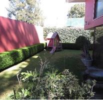Foto de casa en venta en bosque de pirules/hermosa residencia en venta 0, bosque de las lomas, miguel hidalgo, distrito federal, 0 No. 01