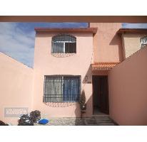 Foto de casa en venta en bosque de sauce manzana 23lote 56, real del bosque, tultitlán, méxico, 2576978 No. 01