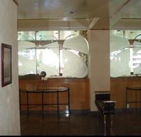 Foto de departamento en venta en bosque de tejocotes 0, bosques de las lomas, cuajimalpa de morelos, distrito federal, 0 No. 01