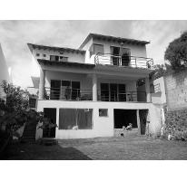 Foto de casa en venta en bosque de tetela 0, lomas de ahuatlán, cuernavaca, morelos, 2413421 No. 02